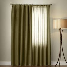 target threshold curtains target eclipse curtains eclipse curtain