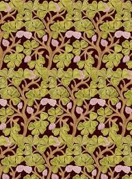 art deco wallpaper patterns 586349 resolation 3000x2375 file size 910 kb