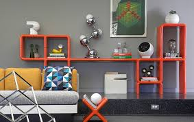 Small Picture Retro Living Room Ideas And Decor Inspirations For The Modern Home