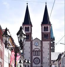 Offizielles stadtportal für #würzburg für bilder die wir reposten dürfen verlinke #wuerzburg_de oder markiere uns mit @wuerzburg_de in deinem foto. Wurzburg Die Wunderschone Residenzstadt Am Main Ist Eine Reise Wert