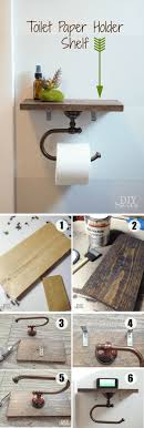Whole Bathroom Accessories 17 Best Ideas About Bathroom Accessories On Pinterest Small