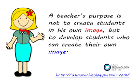 Quotes For Teachers Unique Favourite Teacher Quotes Posters From The Week 48th July Using