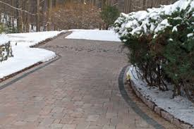 heated driveway cost. Unique Driveway Heated Brick Paver Driveway Inside Driveway Cost