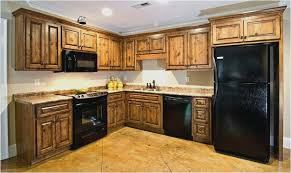 kitchen cabinet trim molding unique modern crown molding for kitchen cabinets