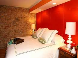 bedroom colors orange. Orange And White Bedroom Ideas New Wonderful Navy Color Grey B Full Size Colors