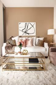 uncategorized 19 diy living room decor 11 diy budget friendly