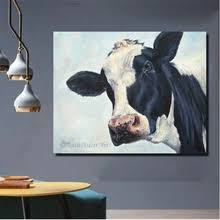 Buy cow picture and get free shipping on AliExpress.com