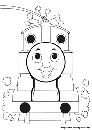 Small Picture Thomas The Train Template x3cbx3ethomasx3cbx3e and friends