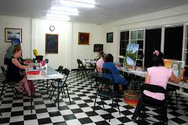 night art classes learn to draw and paint beginners welcome art class melbourne australia