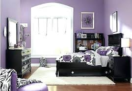 Teenage Girl Bedroom Sets Princess Full Size Bed Set Bedroom Sets ...
