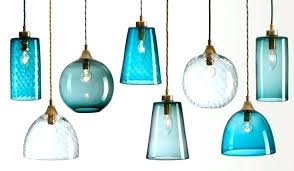 full size of multi coloured glass pendant lights colored lighting winsome awesome incredible design ideas adorable