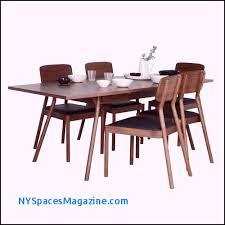 novak 4 6 seater extending dining table 2 housegoals