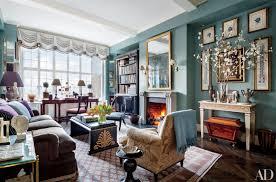 Classic American Design Interior American Design The Clic Decorating By Ad List