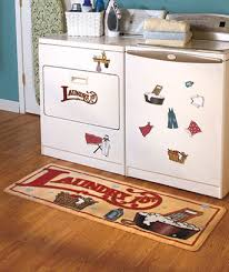 Popular of Laundry Room Runner Rugs Creative Inspiration Laundry Rug  Stylish Design High Resolution