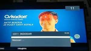 Radar cirebon televisi atau rctv merupakan salah satu stasiun televisi lokal di wilayah cirebon yang merupakan bagian dari radar cirebon group yang beralamat di jalan perjuangan no 9 kota cirebon. Update Siaran Digital Wilayah Cirebon 18 Desember 2020 Youtube