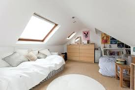 Decorating Ideas For Loft Bedrooms Industrial Bedroom Designs Loft Gorgeous Loft Bedroom Design Ideas