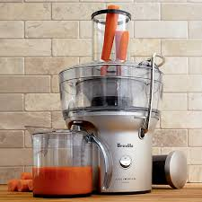 Juice Extractor Comparison Chart The 6 Best Juicer For Carrots And Beets 2019 Top Picks And