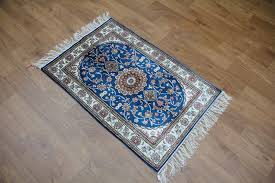 outdoor carpet runners by the foot. image of: outdoor carpet runner mats runners by the foot