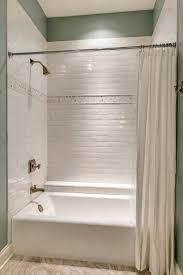 kohler bellwether k 838 bellwether bathroom traditional with com kohler k 838 0 bellwether bathtub kohler bellwether k 838