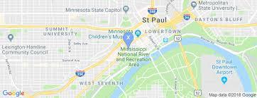Minnesota Wild Tickets Xcel Energy Center