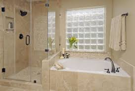 Master Bath Remodel Traditional Bathroom Houston By Carla Interesting Bath Remodel Houston
