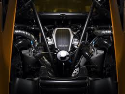 mclaren p1 engine bay. source mclaren automot pic mclaren p1 engine bay