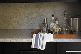 the pros and cons of stainless steel kitchen countertops