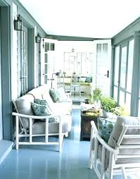 enclosed back porch ideas. Simple Enclosed Small Enclosed Back Porch Ideas Decorating  Relaxing Front  And Enclosed Back Porch Ideas