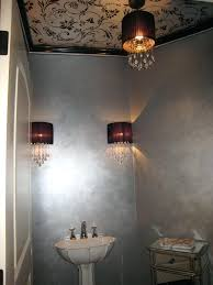 metallic wall paint ideas enchanting silver metallic paint for walls for your house silver interior wall paint