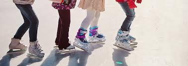 Bauer Lil Angel Skates Size Chart 5 Best Childrens Ice Skates Dec 2019 Bestreviews