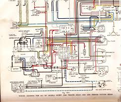 v ignition wiring diagram v wiring diagrams 2013102019379 0002 v ignition wiring diagram