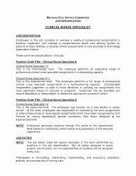 Yard Worker Sample Resume Lawn Care Resume Sample Unique Yard Maintenance Job Description 23