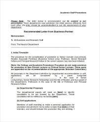 Recommendation Letter For Student Scholarship Recommendation Letter Phd Scholarship