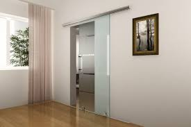 commercial interior glass door. Commercial Interior Sliding Glass Doors And Door Hardware Kit From NW Artisan Barn P