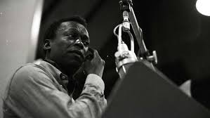 Miles Davis Birth Of The Cool 2019 Financial Information