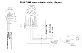 harley davidson wiring color code auto electrical wiring diagram