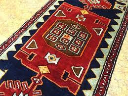 ambassador rugs 35 photos rugs 3108 e fort lowell rd cabrini tucson az phone number yelp