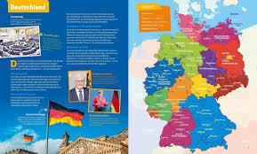 We did not find results for: Bundeslander Deutschland Stickeratlas Buch Versandkostenfrei Weltbild De
