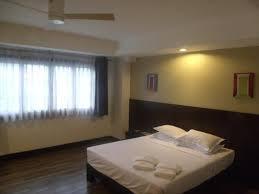 City Lights Hotel Baguio Price Citylight Hotel Baguio Booking Deals Photos Reviews