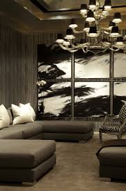 Large Scale Art 110 Best Large Scale Art Images On Pinterest Home Paintings And