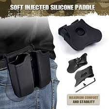 9Mm Magazine Holder 100100 100% Glock Magazine Holder 100mm Magazine Holster Ultimate 65