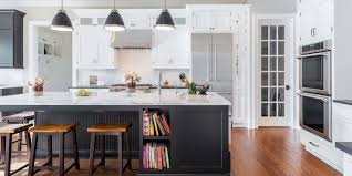 Kitchen And Bath Design Center Bedford Hills Ny Home