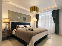Simple Master Bedroom Small House Interior Design Simple Master Bedroom Home Combo