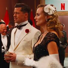 Netflix - Bastardi senza gloria - I siciliani