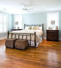 bedroom colors. Interesting Bedroom Color For Bedroom Best Colors Ideas On Paint  Design Philippines Throughout I