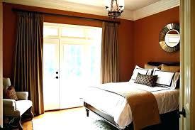 Nice Bedroom Colors Nice Color For Bedroom Nice Bedroom Color Bedroom  Bedroom Colors And Moods Best