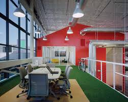 google office victoria. Google Victoria Office. Office Of Google. Best In California 3023 Clive Wilkinson Architects