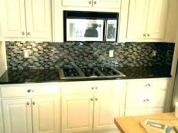 medium size of diy installing kitchen tile backsplash ideas paint easy inexpensive photo 2 good looking
