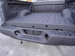 linex sarasota pool package pool service truck39 truck