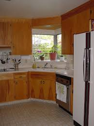 Corner Kitchen Sink Design Trends For Kitchen Wallpaper Corner Kitchen Sink Cabinet